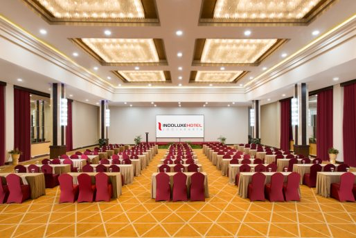 Ayodya Ballroom (1)