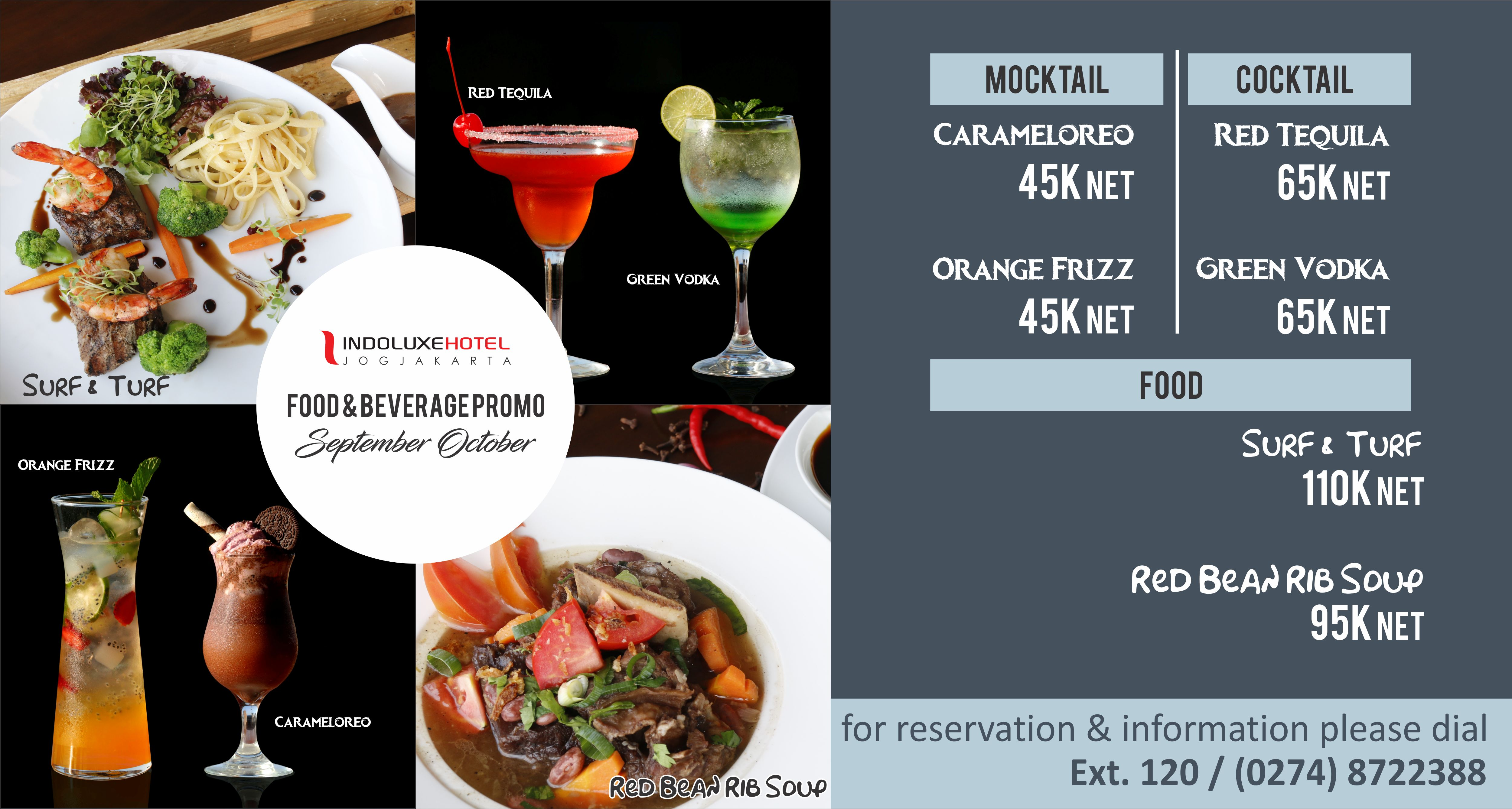 Channel Promo F&B Sept Oct